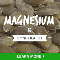 https://i3.pureformulas.net/images/static/200x200_Magnesium_BONE_102615.jpg