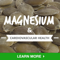 CardioIN - Category Drop Down Bottom 200x200 -Magnesium- 102315