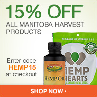 Manitoba Harvest- July Sale - Generic- Category Drop-Down 200x200 - 070615