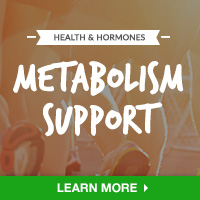 Generic - Category Drop Down Bottom 200x200 - Metabolism Support- 090915