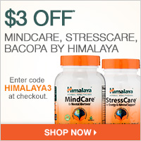 Himalaya- Sept Sale - Generic- Category Drop-Down 200x200 - 082815