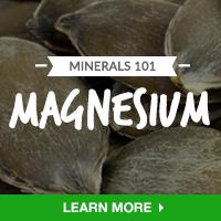 https://i3.pureformulas.net/images/static/200x200_Minerals_magnesium_081115.jpg