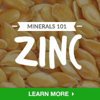 https://i3.pureformulas.net/images/static/200x200_Minerals_zinc_081115.jpg