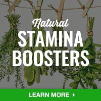 https://i3.pureformulas.net/images/static/200x200_Natural_Stamina.jpg