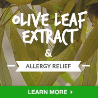 https://i3.pureformulas.net/images/static/200x200_Olive-Leaf-Extract_Alergy_102215.jpg