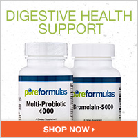 DigestIN - Category Drop Down Bottom 200x200 - PF Digestive Health Support- 101915