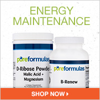 200x200 - PF Energy Maintenance - SportsIN - Category Drop Down Bottom - 102115
