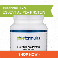 200x200 - PF Product Essential Pea Protein - SportsNutritionIN - Category Drop Down Bottom - 101415