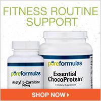 https://i3.pureformulas.net/images/static/200x200_PF_fitness_111615.jpg