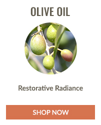https://i3.pureformulas.net/images/static/200x200_Personal_Care_Essentials_by_Fragrance_Olive_Oil.jpg