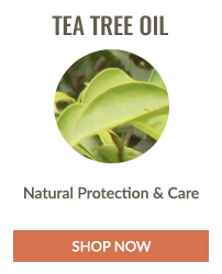 https://i3.pureformulas.net/images/static/200x200_Personal_Care_Essentials_by_Fragrance_Tea_Tree_Oil.jpg