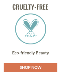 https://i3.pureformulas.net/images/static/200x200_Personal_Care_Essentials_by_Type_Cruelty-Free.jpg