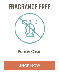 https://i3.pureformulas.net/images/static/200x200_Personal_Care_Essentials_by_Type_Fragrance_Free.jpg