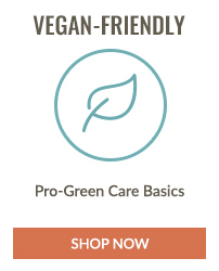 https://i3.pureformulas.net/images/static/200x200_Personal_Care_Essentials_by_Type_Vegan-Friendly.jpg
