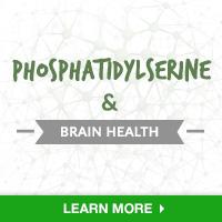 https://i3.pureformulas.net/images/static/200x200_Phosphatidylserine_brain.jpg