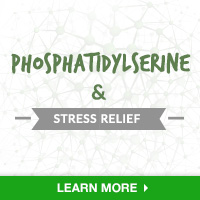 StressIN - Category Drop Down Bottom 200x200 - Phosphatidylserine - 100815