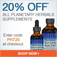 Planetary Herbals- July Sale - Generic- Category Drop-Down 200x200 - 070615