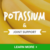 JointIN - Category Drop Down Bottom 200x200 -Potassium - 092615