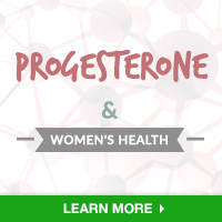 Female - Category Drop Down Bottom 200x200 - Progesterone - 091015