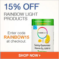 Rainbow Light - Category Drop-Down 200x200 - November Sale - Generic- 102815    (copy)