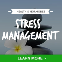 Hormone Support Interest - Category Drop Down Bottom 200x200 - Stress Management- 091815
