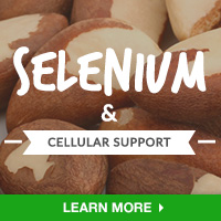 CellularIN - Category Drop Down Bottom 200x200 -Selenium- 110215