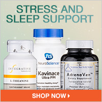 https://i3.pureformulas.net/images/static/200x200_Stress_and_sleep_support_051415.jpg