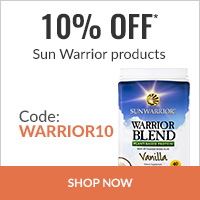 SunWarrior - Category Drop-Down 200x200 - July Sale - Generic- 062816