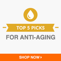 200x200 Top5 Picks - Anti-Aging/CellularIN - Drop Down - 100215.