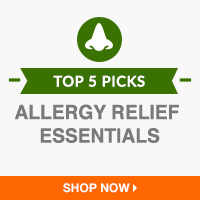 https://i3.pureformulas.net/images/static/200x200_Top5picks_Allergy_100115.jpg