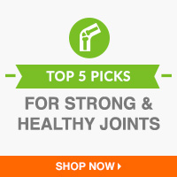 https://i3.pureformulas.net/images/static/200x200_Top5picks_Joints_092415.jpg