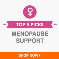 https://i3.pureformulas.net/images/static/200x200_Top5picks_Menopause_100115.jpg