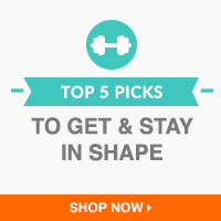 200x200 Top5 Picks - Shape/Sports NutritionIN - Category Drop Down Bottom - 100115