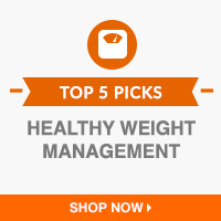200x200 Top5 Picks - WeightMgmentIN - Drop Down - 100115