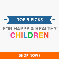 200x200 Top5 Picks - Children's HealthInterest - Drop Down - 092915.