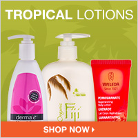 /images/static/200x200_Tropical_Lotions_012115.jpg