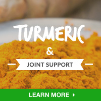 JointIN - Category Drop Down Bottom 200x200 - Turmeric - 092615