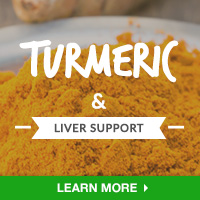 Liver SupportIN - Category Drop Down Bottom 200x200 -Turmeric- 100815