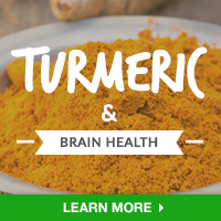 CognitiveIN - Category Drop Down Bottom 200x200 -Turmeric- 091515