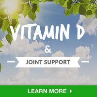 https://i3.pureformulas.net/images/static/200x200_VitamiN-D_Joint_102615.jpg