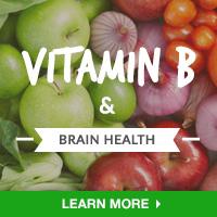 https://i3.pureformulas.net/images/static/200x200_VitaminB_brain.jpg