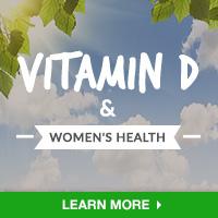 https://i3.pureformulas.net/images/static/200x200_VitaminD_fem_091015.jpg