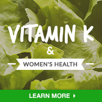 https://i3.pureformulas.net/images/static/200x200_VitaminK_fem_091015.jpg