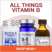 /images/static/200x200_Vitamin_B_11132014.jpg
