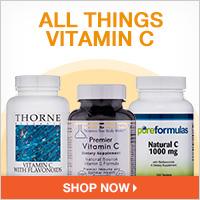 /images/static/200x200_Vitamin_C_11062014.jpg