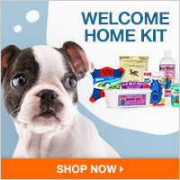 https://i3.pureformulas.net/images/static/200x200_Welcome_Home_kit.jpg