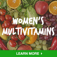 https://i3.pureformulas.net/images/static/200x200_WomensMultivitamins_fem_091015.jpg