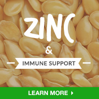 Immune Interest - Category Drop Down Bottom 200x200 - Zinc- 101315