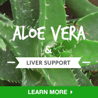 Liver SupportIN - Category Drop Down Bottom 200x200 - Aloe Vera- 100815