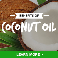 Generic - Category Drop Down Bottom 200x200 - Coconut Oil- 090915